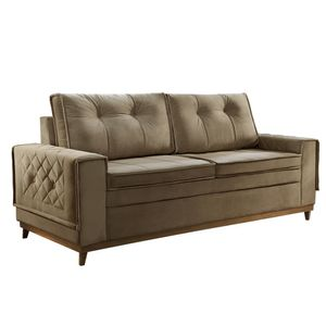 bel-air-moveis-sofa-2082l-tecido-a130