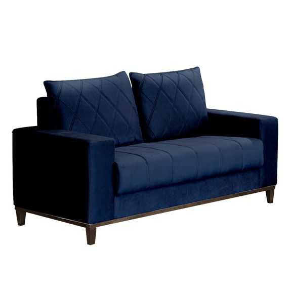 bel-air-moveis--sofa-800-2-lugares-rondomoveis-camurca-petroleo