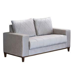 bel-air-moveis-conjunto-sofa-2-lugares-800-rondomoveis-veludo-cristal