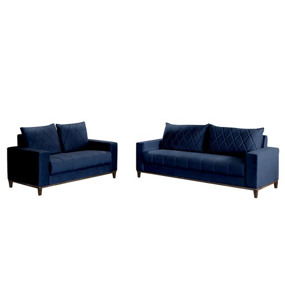 bel-air-moveis-conjunto-sofa-800-rondomoveis-camurca-petroleo
