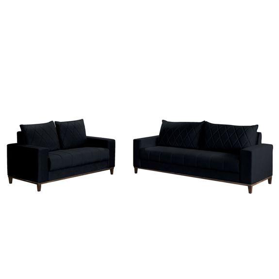 bel-air-moveis-conjunto-sofa-800-2-lugares-rondomoveis-camurca-preto