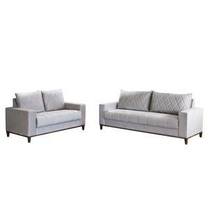 bel-air-moveis-conjunto-sofa-800-rondomoveis-veludo-cristal