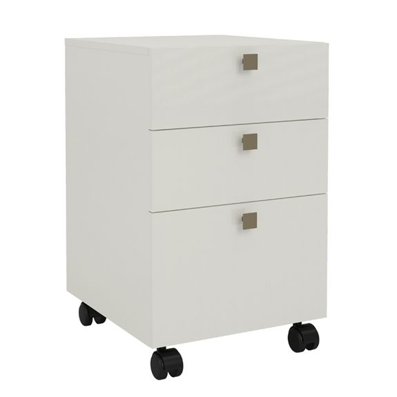 bel-air-moveis-gaveteiro-tc-402-off-white