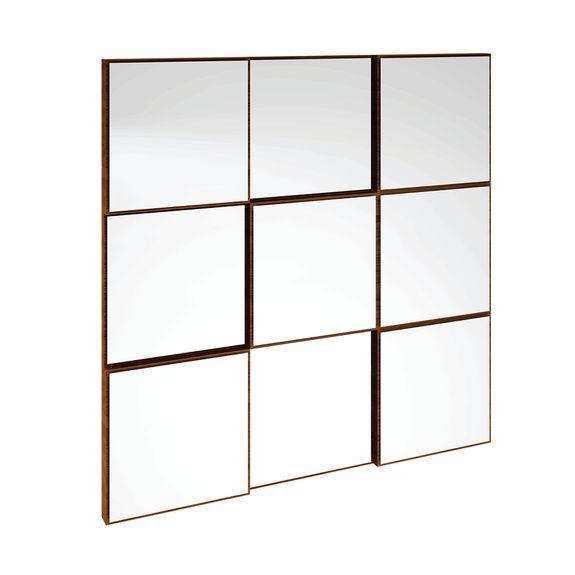 bel-air-moveis-quadro-espelho-tb86-dalla-costa-nobre-fosco