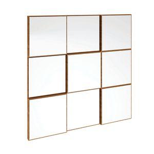bel-air-moveis-quadro-espelho-tb86-dalla-costa-freijo