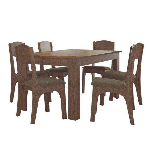 bel-air-moveis-mesa-rentagular-tm22-160-cadeira-ca12-nm