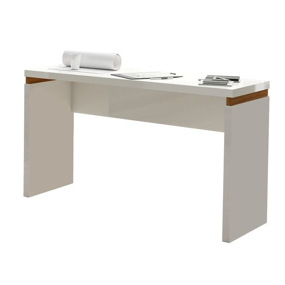 bel-air-moveis-escrivaninha-tc-144-off-white-freijo