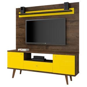 bel-air-moveis-rack-painel-tatianio-jcm-cacau-amarelo