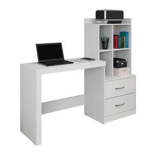 bel-air-moveis-escrivaninha-mesa-alana-jcm-branco