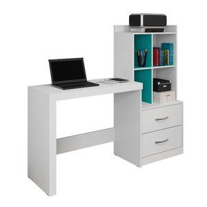 bel-air-moveis-escrivaninha-mesa-alana-jcm-branc-tifany