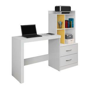 bel-air-moveis-escrivaninha-mesa-alana-jcm-branc-amarelo