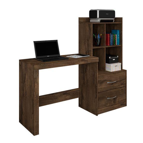 bel-air-moveis-escrivaninha-mesa-alana-jcm-cacau