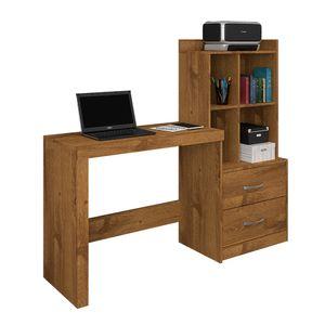 bel-air-moveis-escrivaninha-mesa-alana-jcm-nobre-soft
