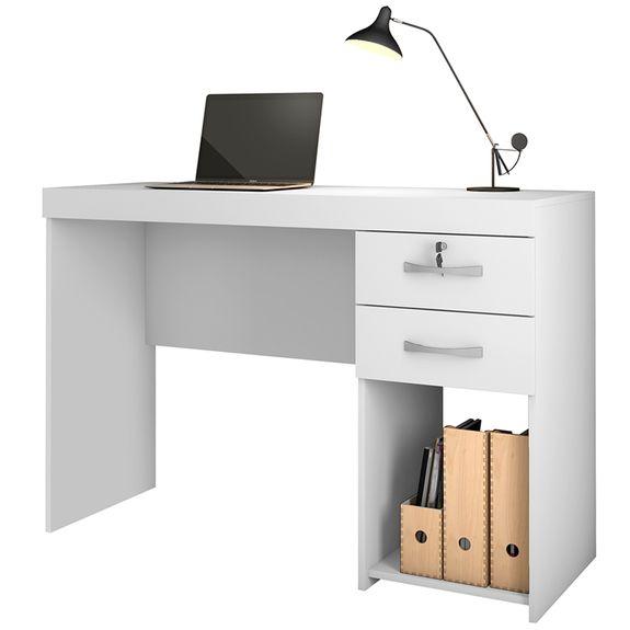 bel-air-moveis-escrivaninha-mesa-iara-jcm-branco