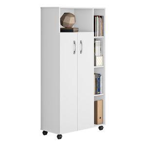 bel-air-moveis-armario-multiuso-escritorio-iara-jcm-branco