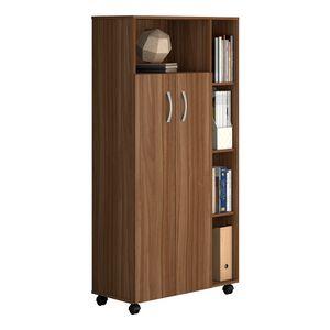 bel-air-moveis-armario-multiuso-escritorio-iara-jcm-rovere