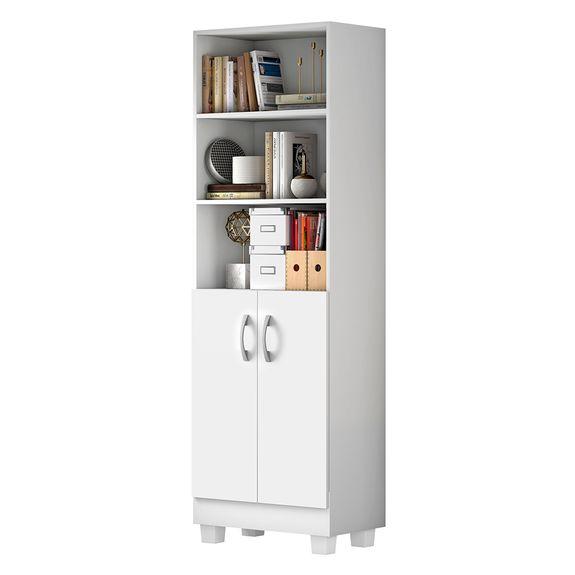 bel-air-moveis-livreiro-multiuso-escritorio-iara-jcm-branco