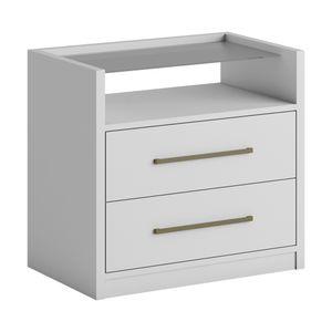 bel-air-moveis-criado-treviso-puxador-aluminio-bronze-branco