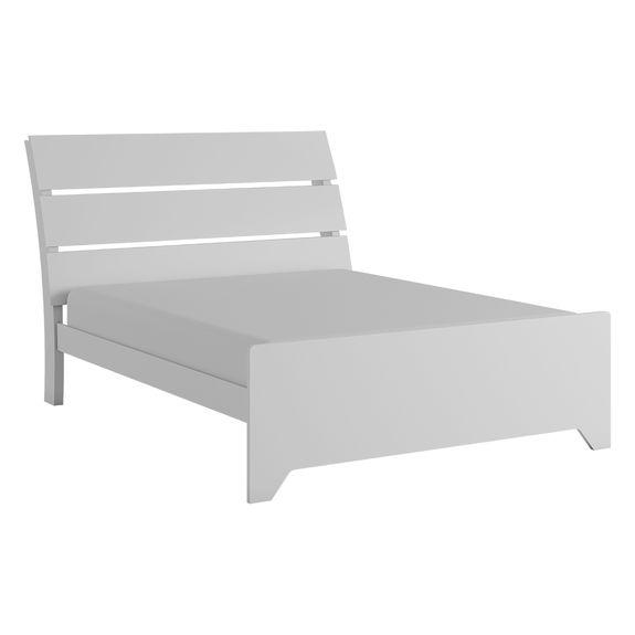 bel-air-moveis-cama-camila-casal-bianchi-branco