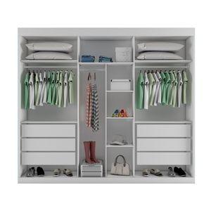 bel-air-moveis_guarda-roupa-Creta-3-portas-espelho_branco-bianchi_interior