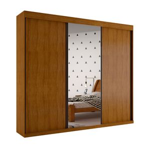 bel-air-moveis_guarda-roupa-Creta-3-portas-espelho_imbuia-bianchi