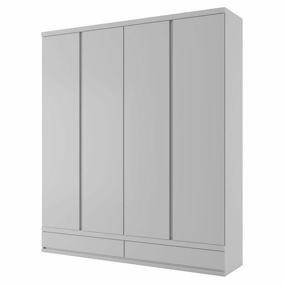 bel-air-moveis-guarda-roupa-paris-4-portas-branco