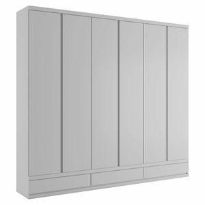 bel-air-moveis-guarda-roupa-paris-6-portas-branco