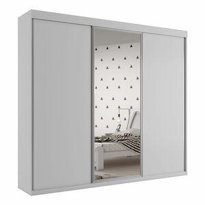 bel-air-moveis-armario-roupeiro-guarda-roupa-grecia-3-portas-branco