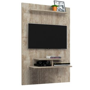 bel-airm-moveis-painel-suspenso-moscou-lukaliam-rovere
