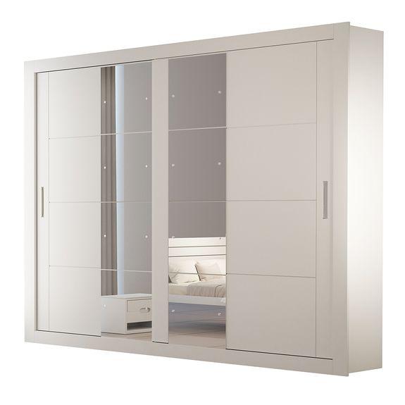 bel-air-moveis-guarda-roupa-guarda-roupa-italia-espelhos-branco