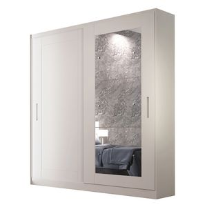 bel-air-movis-armario-roupa-guarda-roupa-paris-2-portas-espelhos-branco