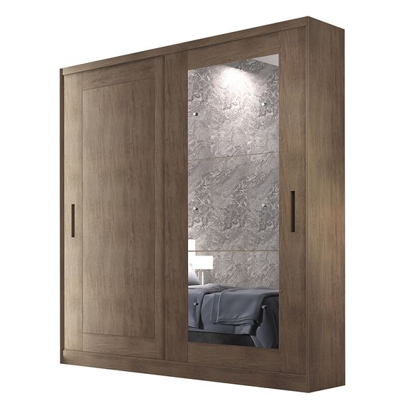 bel-air-movis-armario-roupa-guarda-roupa-paris-2-portas-espelhos-cafe
