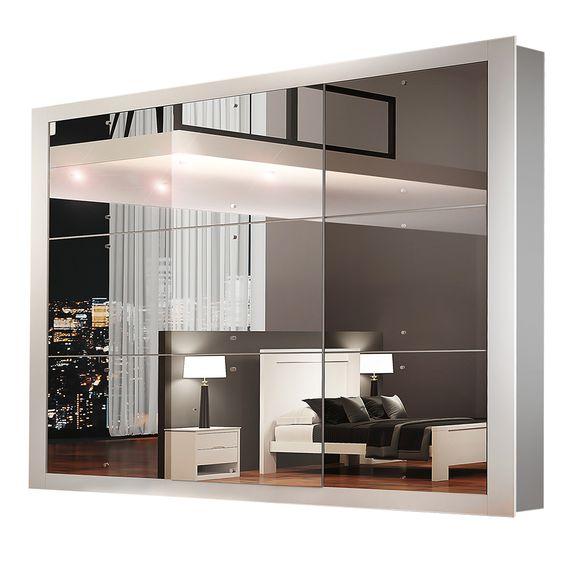 bel-air-moveis-armario-roupeiro-guarda-roupa-veneza-gold-3-espelhos-branco