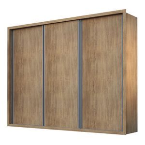 bel-air-moveis-guarda-roupa-roupeiro-armario-natal-3-portas-sem-espelhos-imbuia