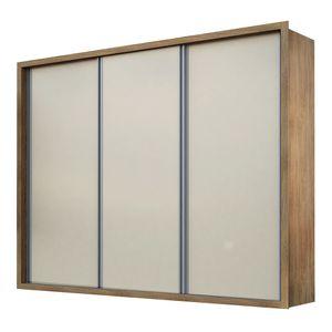 bel-air-moveis-guarda-roupa-roupeiro-armario-natal-3-portas-sem-espelhos-imbuia-off-white