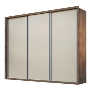bel-air-moveis-guarda-roupa-roupeiro-armario-natal-3-portas-sem-espelhos-cafe-off-white