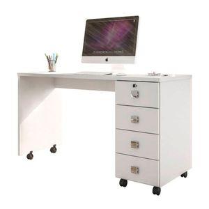 Bel-air-moveis_Mesa-para-computador-office-dubai-branco_Lukaliam