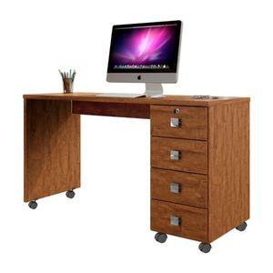 Bel-air-moveis_Mesa-para-computador-office-dubai-amendoa_Lukaliam