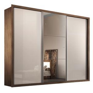 bel-air-moveis-guarda-roupa-roupeiro-armario-natal-3-portas-1-espelho-cafe
