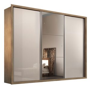 bel-air-moveis-guarda-roupa-roupeiro-armario-natal-3-portas-1-espelho-imbuia