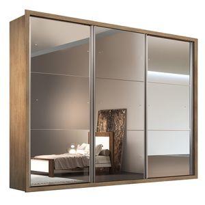 bel-air-moveis-guarda-roupa-roupeiro-armario-natal-3-portas-espelhadas-imbuia
