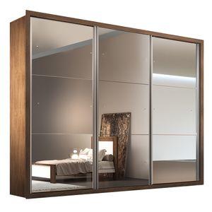 bel-air-moveis-guarda-roupa-roupeiro-armario-natal-3-portas-espelhadas-cafe
