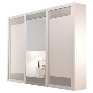 bel-air-moveis-armario-roupeiro-guarda-roupa-supreme-3-portas-branco