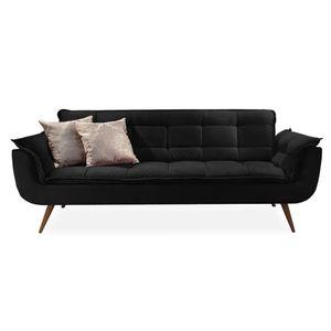 bel-air-moveis-sofa-sorrento-lara-moveis-tecido-veludo-preto