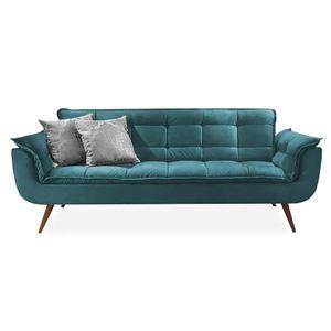 bel-air-moveis-sofa-sorrento-lara-moveis-tecido-legacy-azul