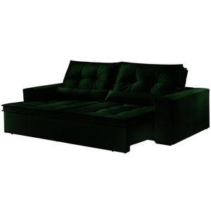 bel-air-moveis-estofado-modulado-sofa-enzo-retratil-reclinavel-joli-verde1
