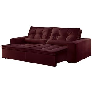 bel-air-moveis-estofado-modulado-sofa-enzo-retratil-reclinavel-joli-win