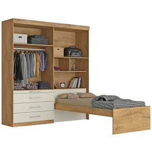 bel-air-moveis-conjugado-roupeiro-armario-guarda-roupa-lyon-kit-cama-auxiliar-amendoa-off-amendo-interno