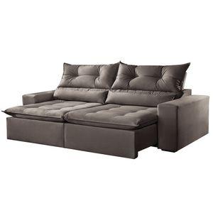 bel-air-moveis-estofado-modulado-sofa-elegance-retratil-reclinavel-joli-capuccino