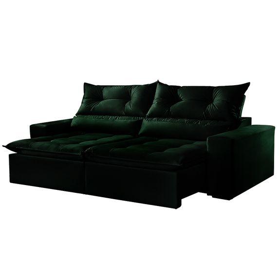 bel-air-moveis-estofado-modulado-sofa-elegance-retratil-reclinavel-joli-verde